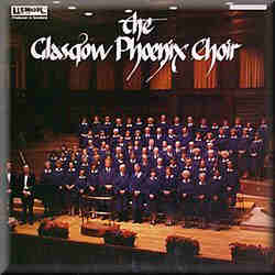 The Glasgow Phoenix Choir