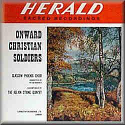 Phoenix - Onward Christian Soldiers