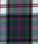Glasgow Phoenix Choir Tartan