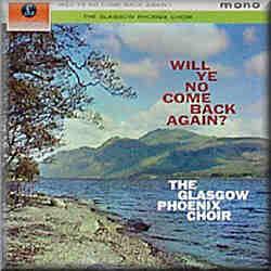 Phoenix - Will Ye No Come Back Again